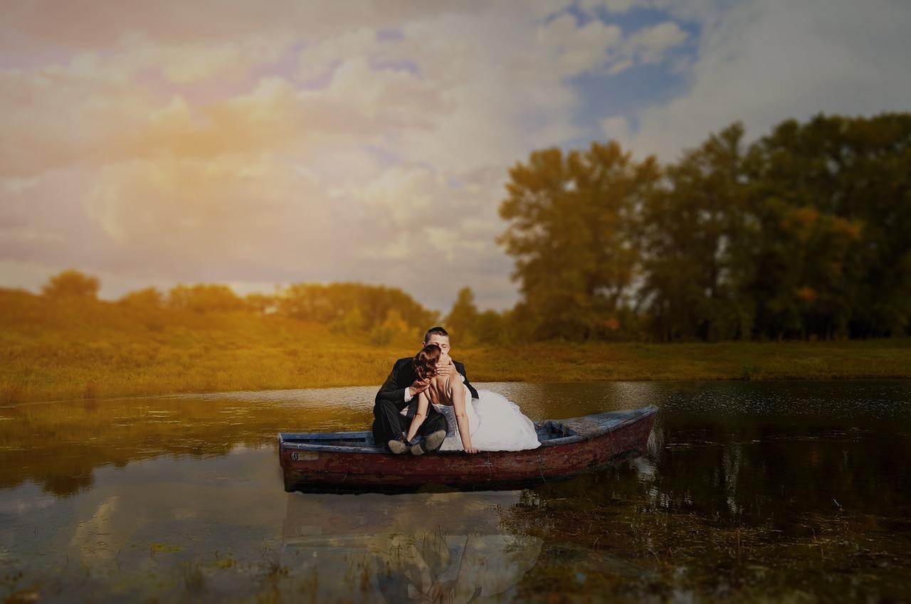 sesja ślubna Olsztyn